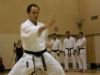 karate_national_08_8753_107