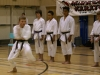 karate_national_08_8753_2