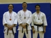 karate_national_08_8753_34