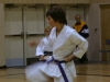 karate_national_08_8753_421